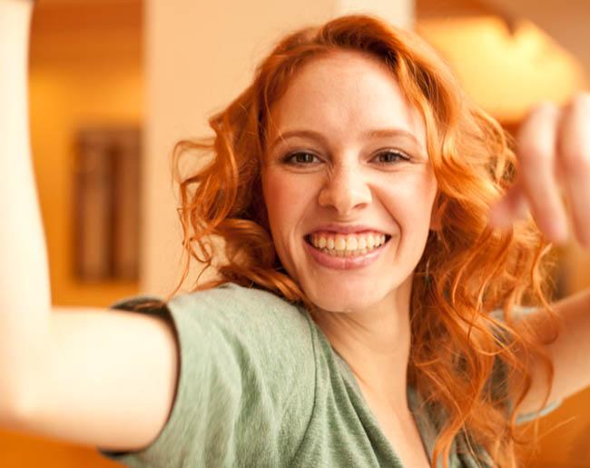 Kassandra Wedel