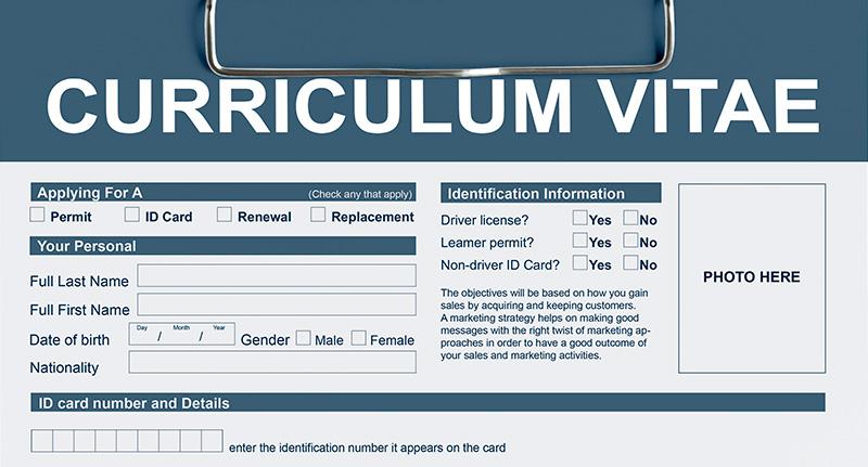 LSE en el currículo educativo ⋆ Visualfy