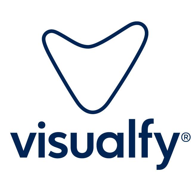 Visualfy ♡ Productos y servicios para personas sordas o pérdida auditiva