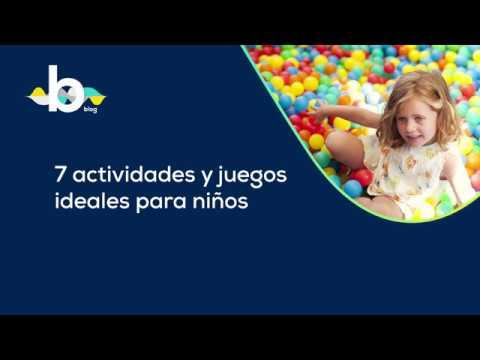 7 Actividades Y Juegos Ideales Para Ninos Sordos Visualfy